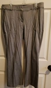 Lane Bryant 'Allie' pants
